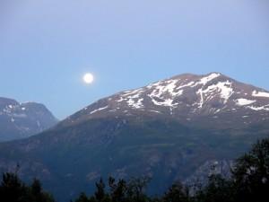 03 volle maan bij nachtlicht
