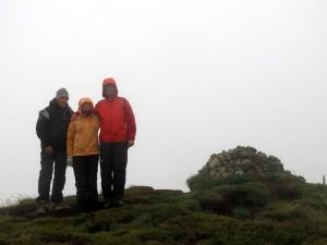 Op Vindbargarfjell