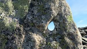 """""""Øy""""stein"""
