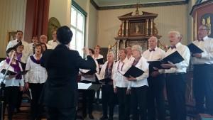 06 kyrkjekonsert