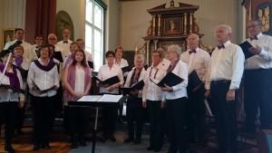 09 kyrkjekonsert