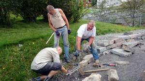 07 steenmannen