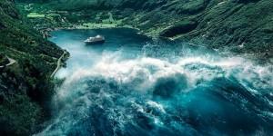 08 bølgen