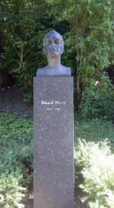 10 Edvard Munch